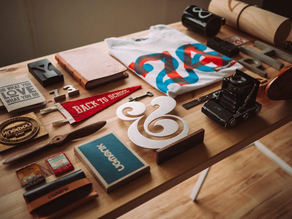branding/blog